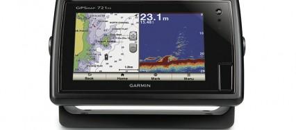 GPSMAP®