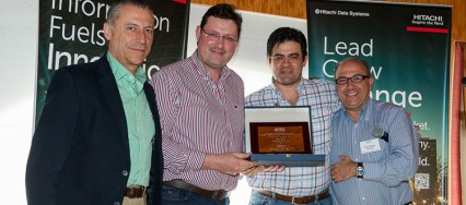 Premio CESCE