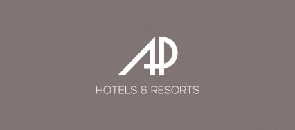 AP Hotels Logo