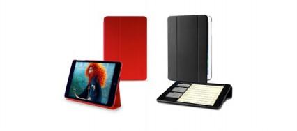 Capas iPad Mini