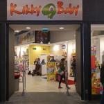 339ae3895fa9d Insights Kiki Baby Concept confia proteção e segurança da loja do Évora  Plaza à Gateway - Insights