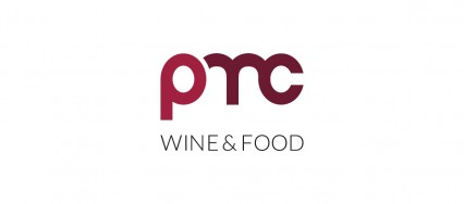 PMC Wine & Food