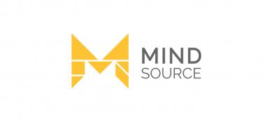 logo mind source