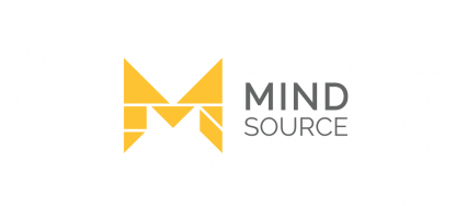 logo mind source