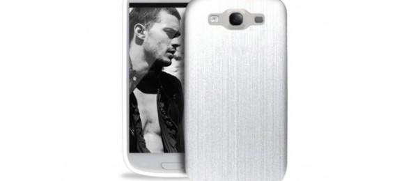 Proteção para o Galaxy S4
