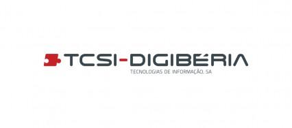 TCSI- Digibéria confia comunicação à EDC