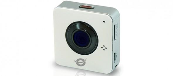 actioncamera