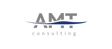 logo amt consulting