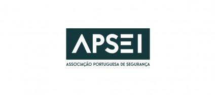 APSEI – Associação Portuguesa de Segurança