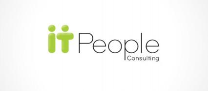 IT People