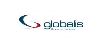 globalis viagens