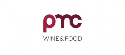 PMC Wine & Food