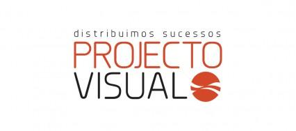 Projecto Visual