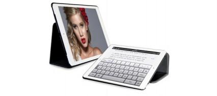 Capas iPad